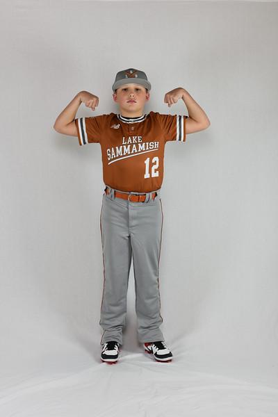 12 - Brock (9 of 19).jpg