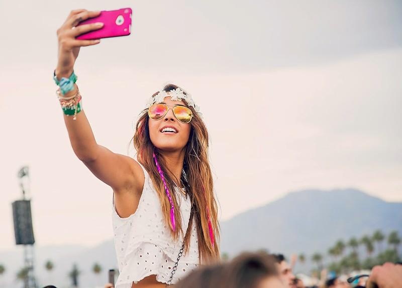 Coachella_0014.jpg