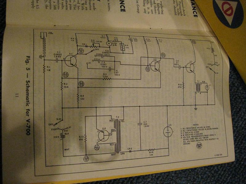 GeigerCounter 1.jpg