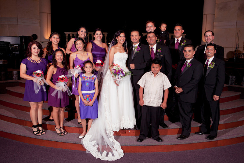 2011-11-11-Servante-Wedding-205.JPG