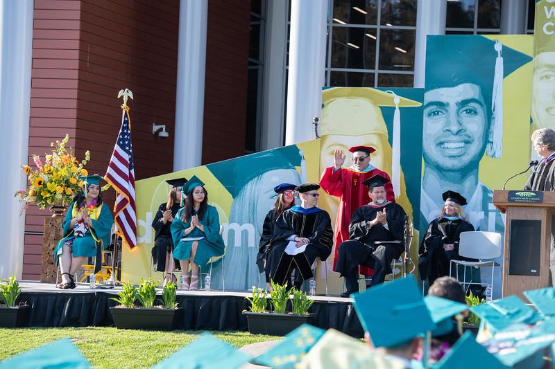 GWC-Graduation-2019-2015.jpg