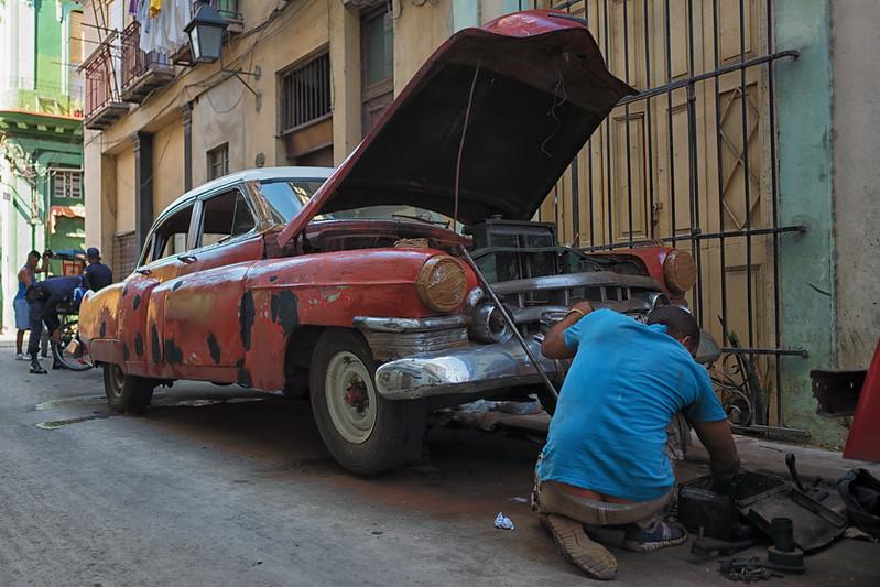 Cuba_-153.jpg