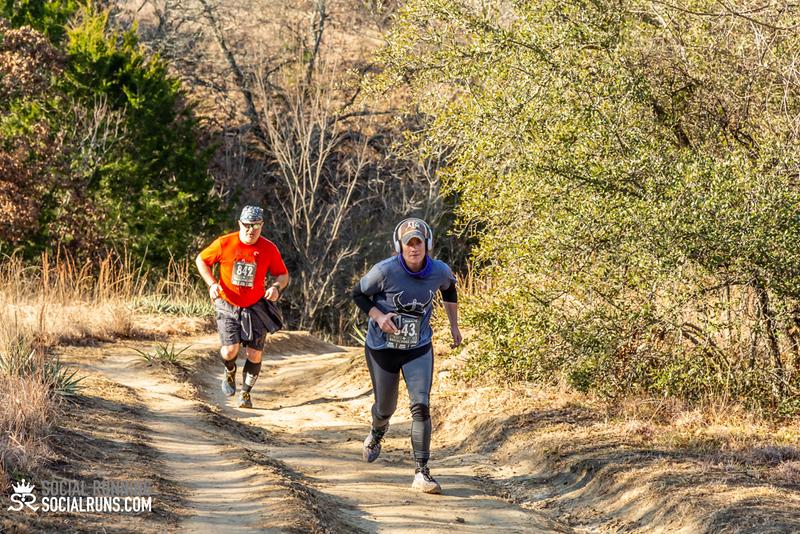 SR Trail Run Jan26 2019_CL_5040-Web.jpg