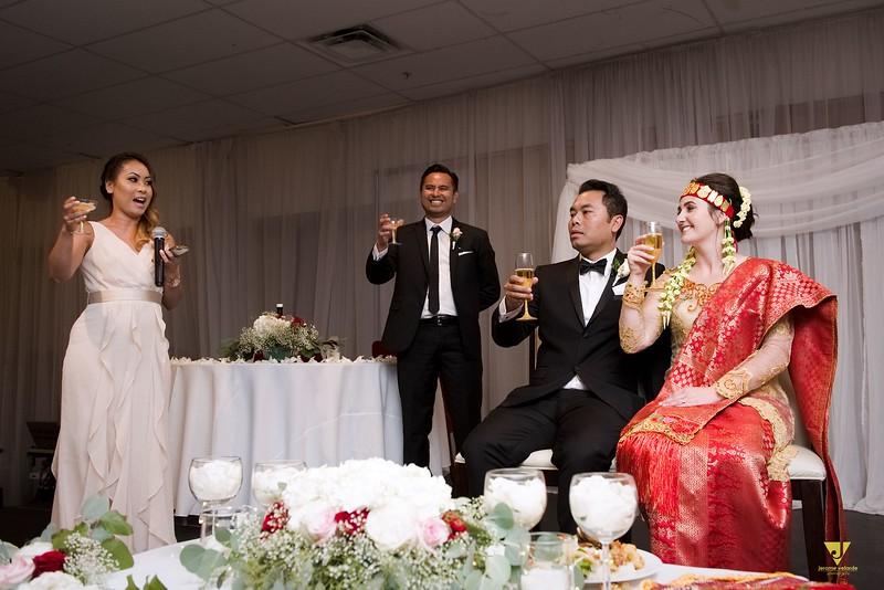 Wedding of Elaine and Jon -700.jpg
