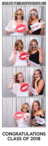 Absolutely_Fabulous_Photo_Booth - 203-912-5230 -Absolutely_Fabulous_Photo_Booth_203-912-5230 - 180629_204040.jpg