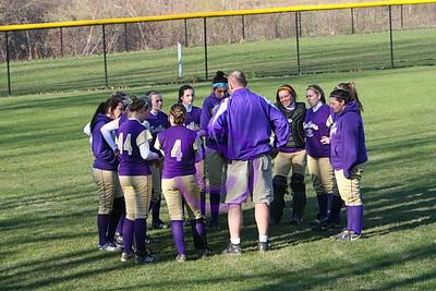 20090416_WSC_Vermilion vs Avon - Girls Varsity Softball