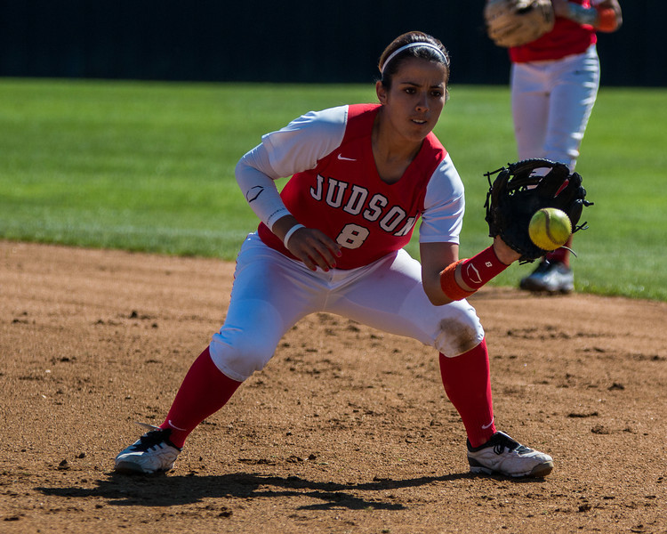 Judson Varsity at Smithson Valley-8296.jpg