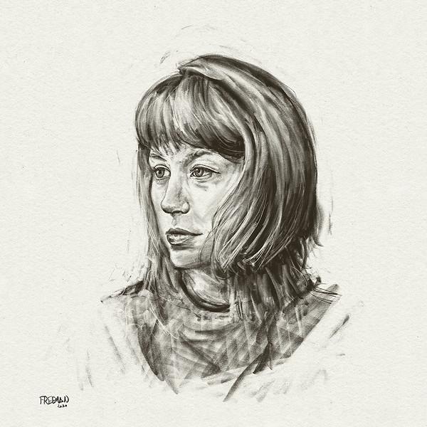sketch-39.jpg
