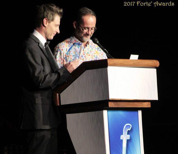 forte awards 446 (2)-2-77.JPG