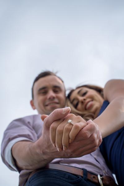Annessa & Sean's Engagement - FINALS GALLERY