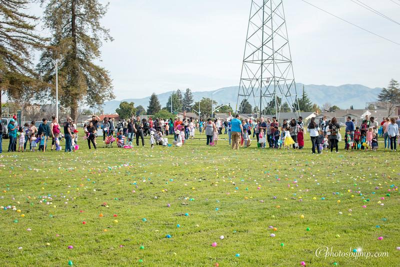 Community Easter Egg Hunt Montague Park Santa Clara_20180331_0081.jpg