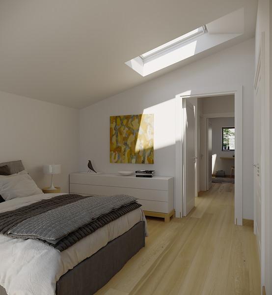 velux-gallery-bedroom-176.jpg
