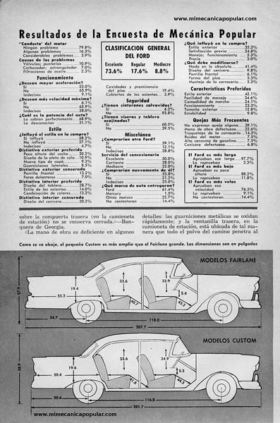 informe_duenos_ford_1957_mayo_1957-0003g.jpg