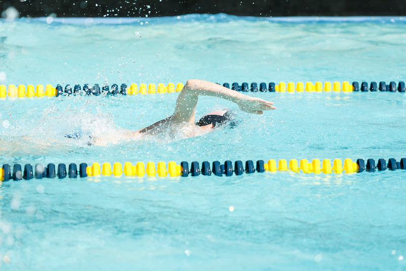2015.08.22 FHCC Swim Finals 0419.jpg