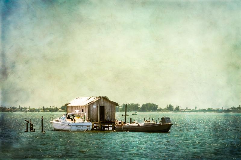 Venice-FL-jad-17.jpg