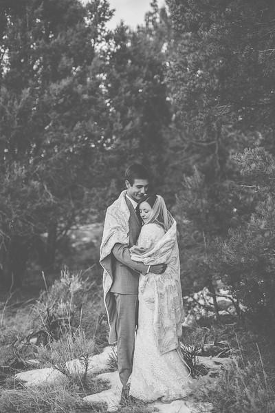 Bridals-520.jpg