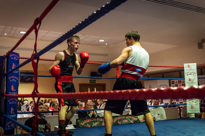 -Boxing Event March 5 2016Boxing Event March 5 2016-19130913.jpg