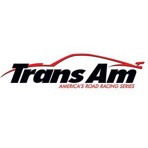 SCCA Trans Am