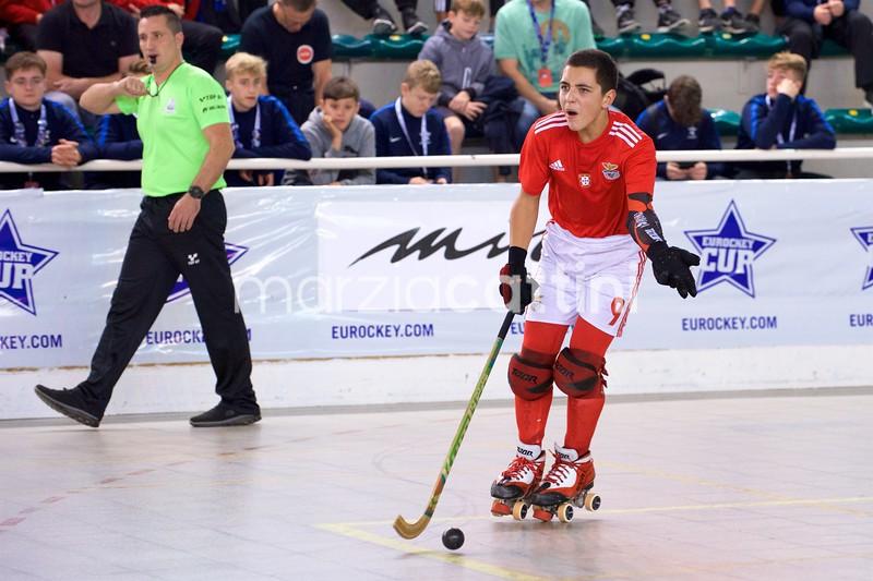 18-11-04_1-Vendeenne-Benfica11