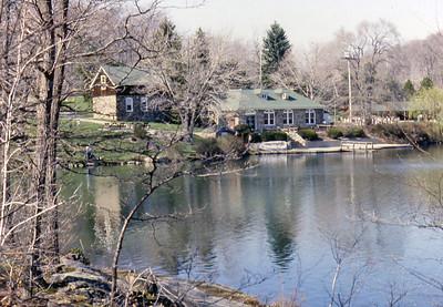 04 Silas Condit Park