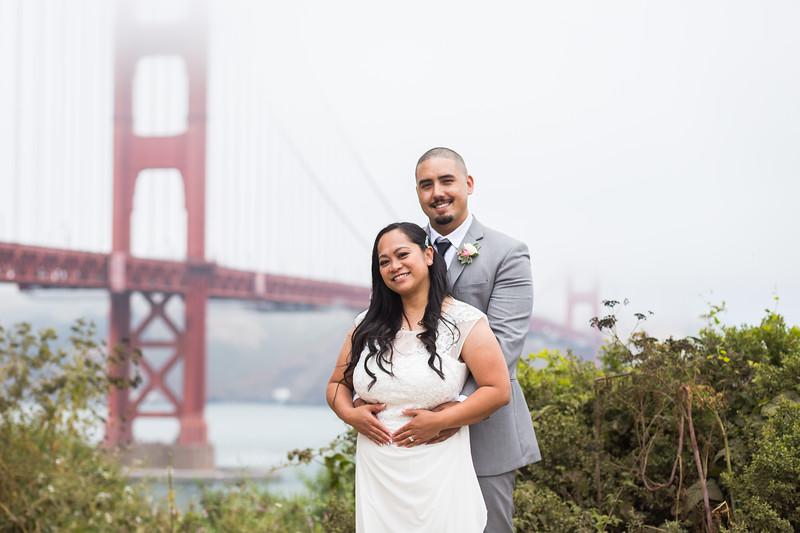 Anasol & Donald Wedding 7-23-19-4825.jpg