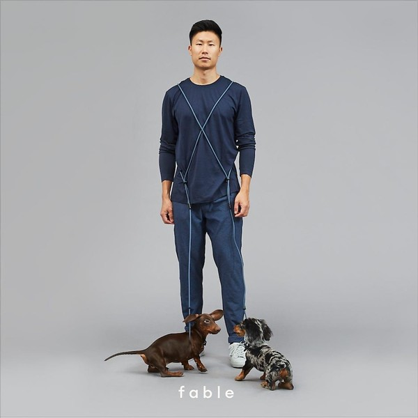 Alan Chen Full Body, Simon Prestigious Models Agency.JPG
