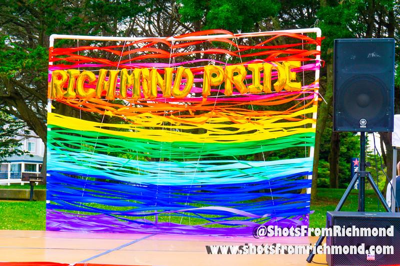 RichmondPride2019-50.jpg