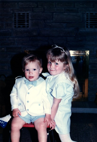 1985_April_Chicago_kids_0008_a.jpg
