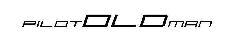 logo-oldman-concept-003.JPG