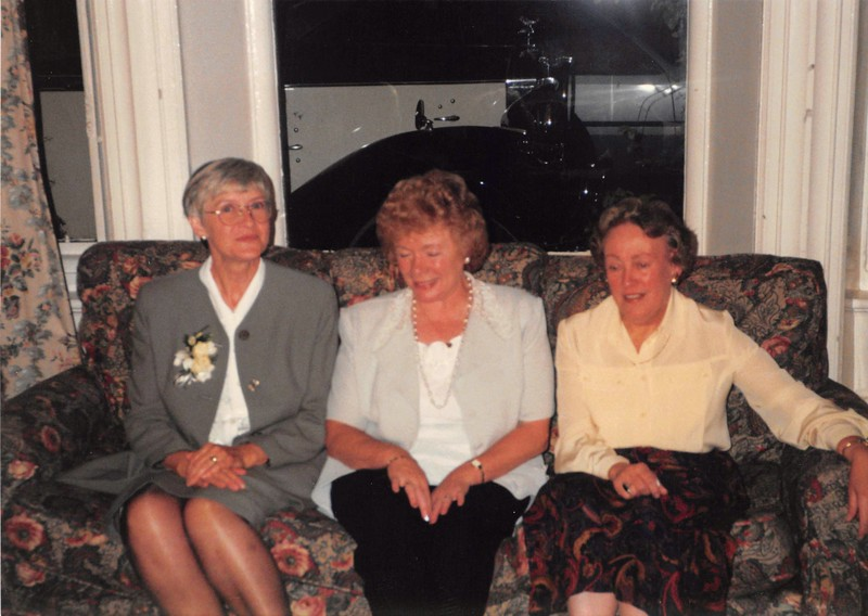 Stamfoid 1996_002.jpg