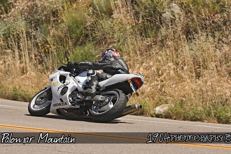 20090530_Palomar Mountain_0239.jpg