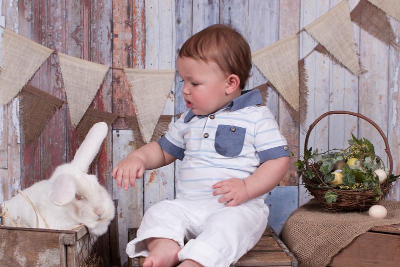 Easter4-9-2924.jpg