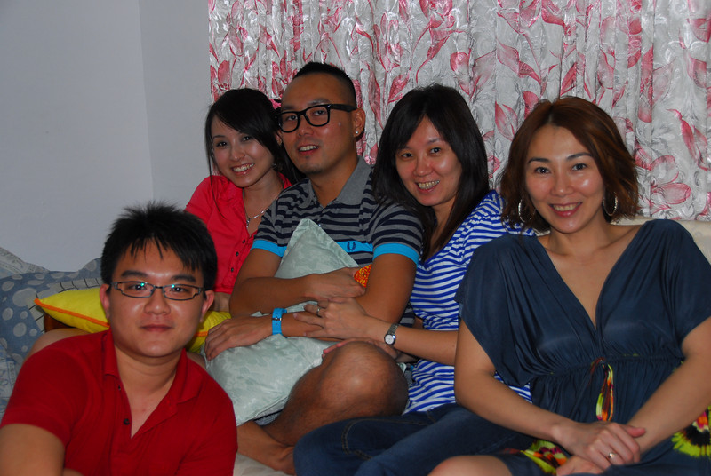 [20100216] CNY 2010-3rd Day @ Sg. Siput (10).JPG