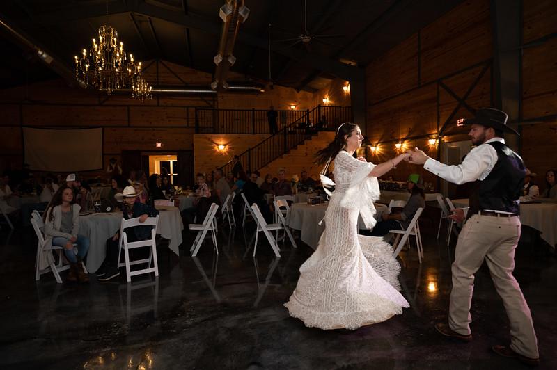 wedding (348 of 462).jpg