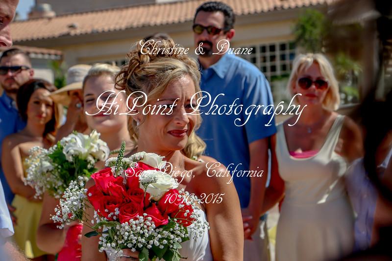 HiPointPhotography-5465.jpg