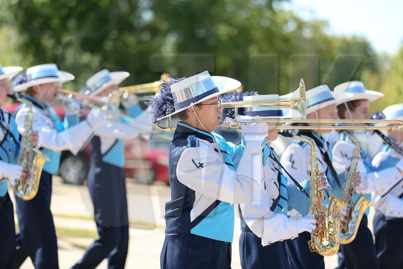 Marching Band-113.jpg
