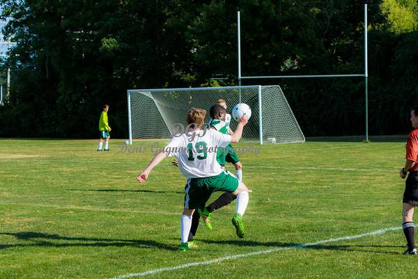 DHS VS CHS Soccer Boys 090316-2
