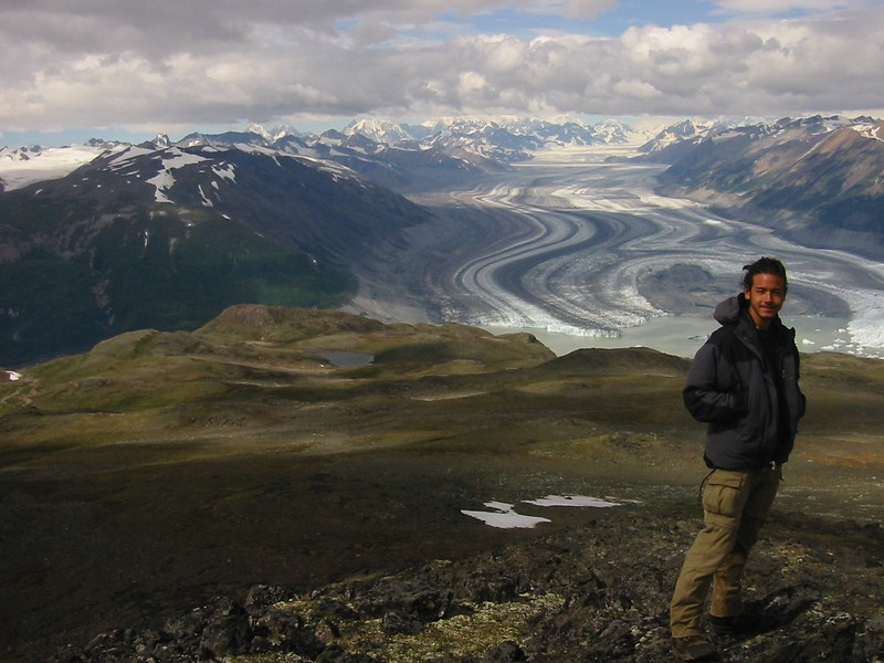 David and Glacier.jpg