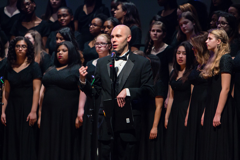 0027 DSA HS Spring Chorus Concert 3-10-16.jpg