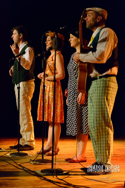 2013 03 15 Saubrigues - Barber Shop Quartet - AL - _DSC5855.jpg