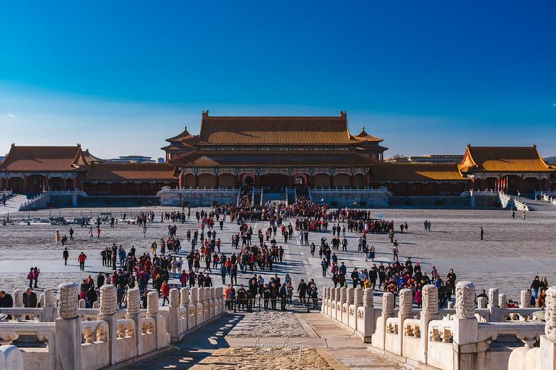 BeijingMarch2019-75.jpg