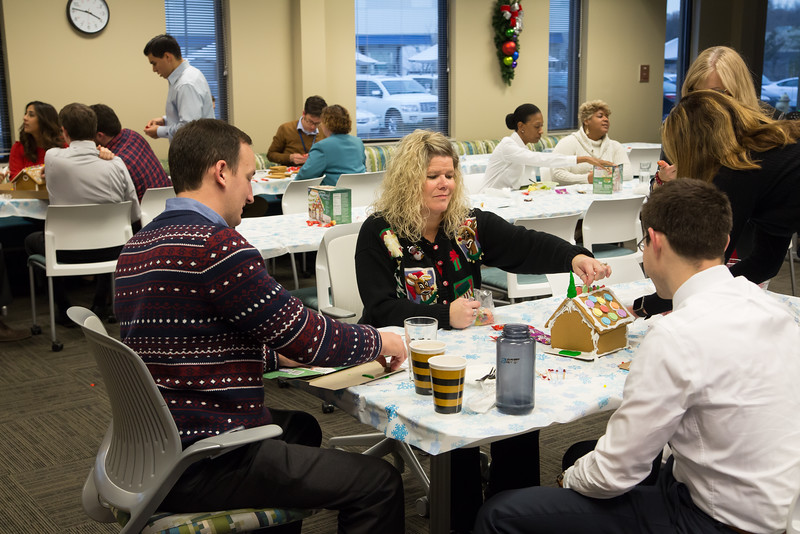 Resource Group 2016 Holiday Party-3104.jpg
