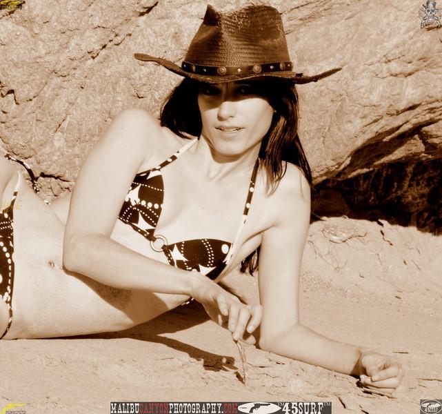 matador_malibu_swimsuit_bikini_ 980.43.54