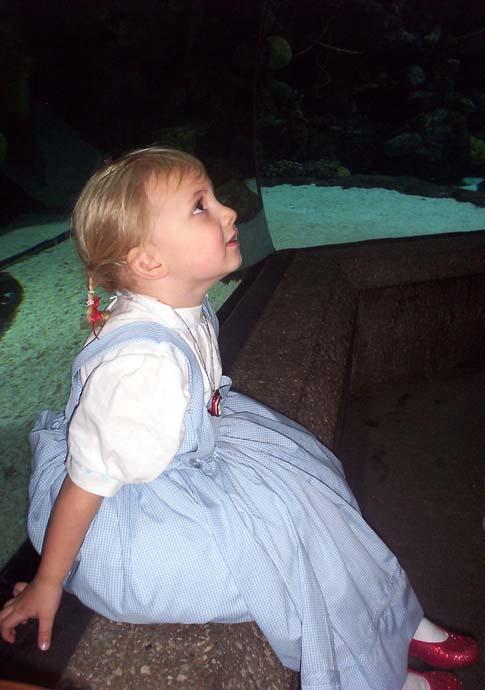 Rachel at aquarium 6.jpg
