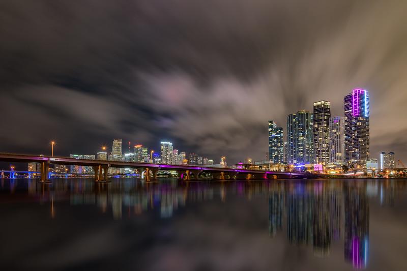 Miami-172.jpg