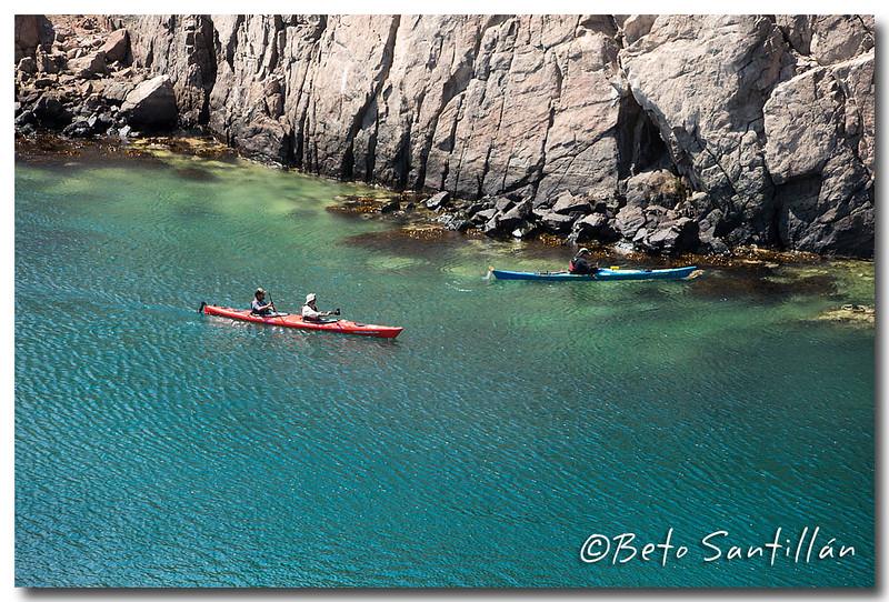 SEA KAYAK 1DX 050315-1306.jpg