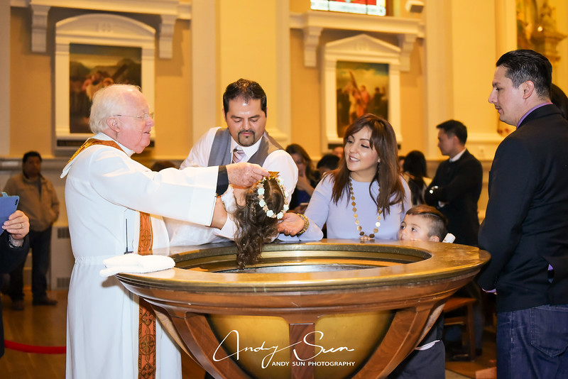 Baptism_Event_Photography_by_Andy_Sun_Photography_73.jpg