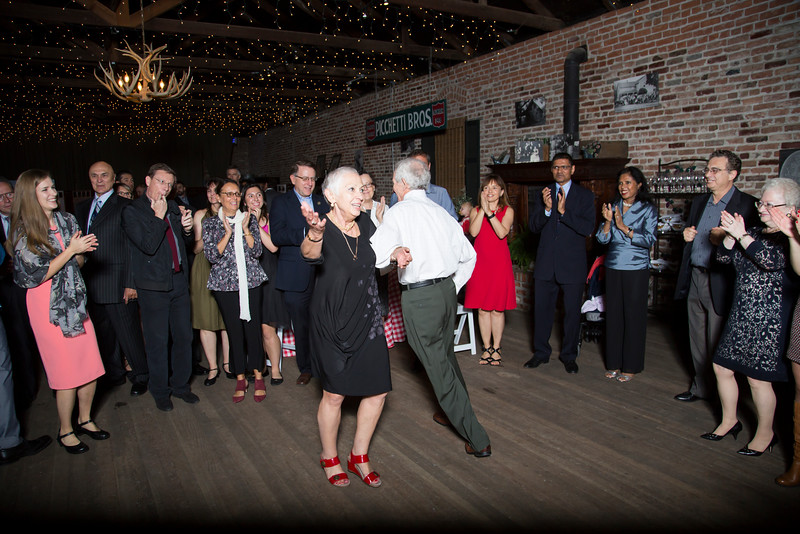 Rufina Wedding Party-3850.jpg