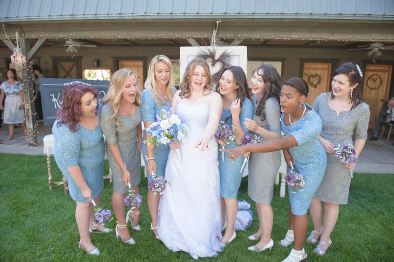 Kupka wedding Photos-626.jpg