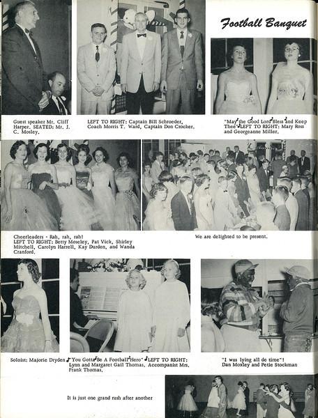 1956-0035.jpg